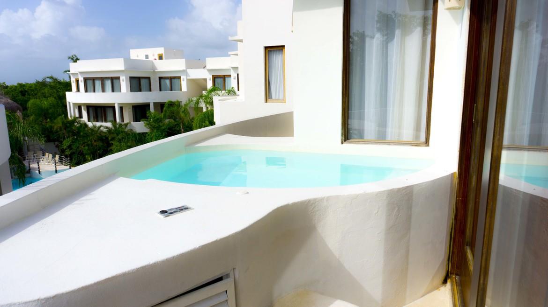 jacuzzi_master_villa_doble_intima_resort_tulum_riviera_maya