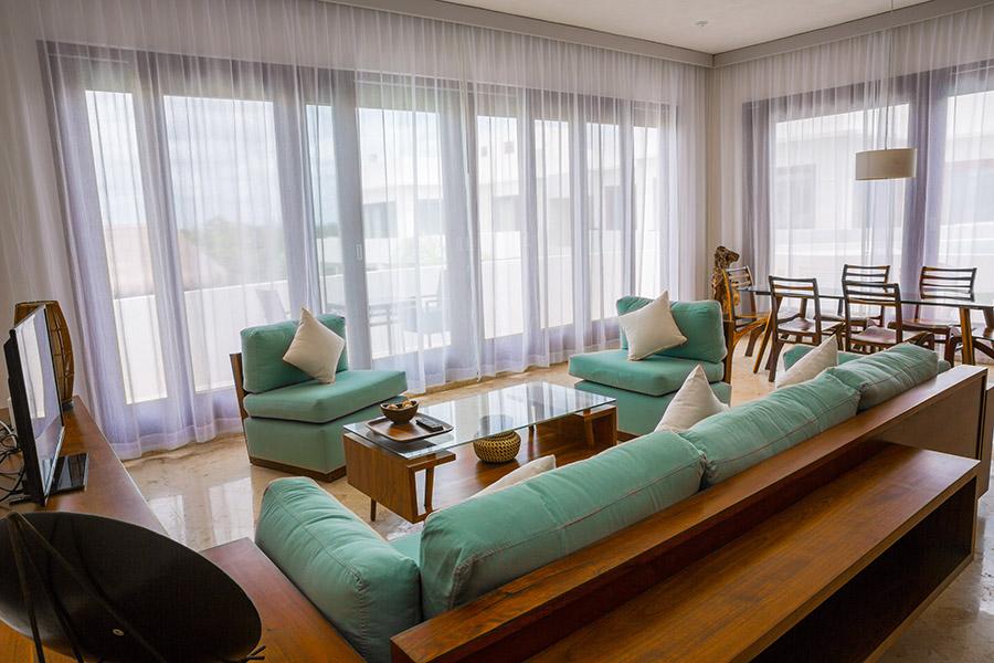 2 bedroom master villa.jpeg 2