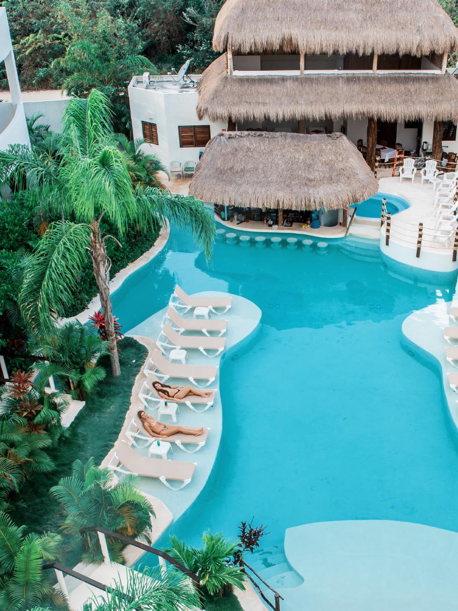 intima-clothing-optional-resort-tulum-riviera-maya-pool